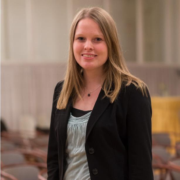 Susanne Noritzsch (FDP)